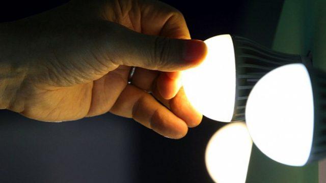 Illuminazione LED. Perché sceglierla? Pro e contro.