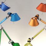 Le lampade fonoassorbenti: comfort luminoso e acustico