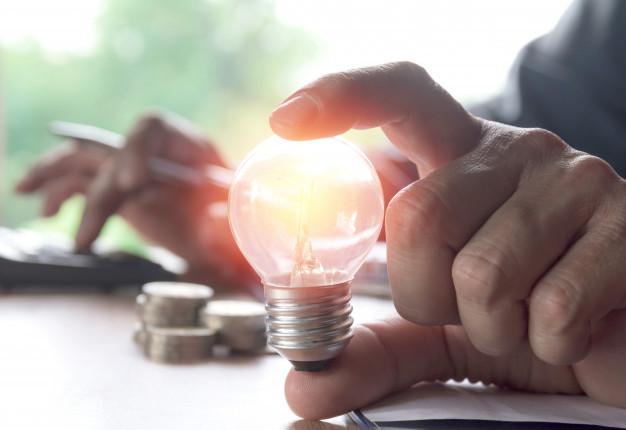 vantaggi illuminazione led