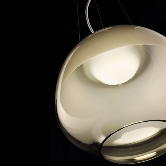 lampade vintage mirage vistosi