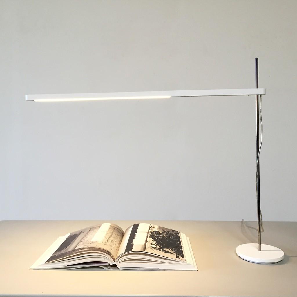 Lampada per scrivania Talak Artemide
