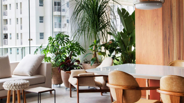 Scegliere il tipo di luce più adatta in ogni stanza della casa: ecco come