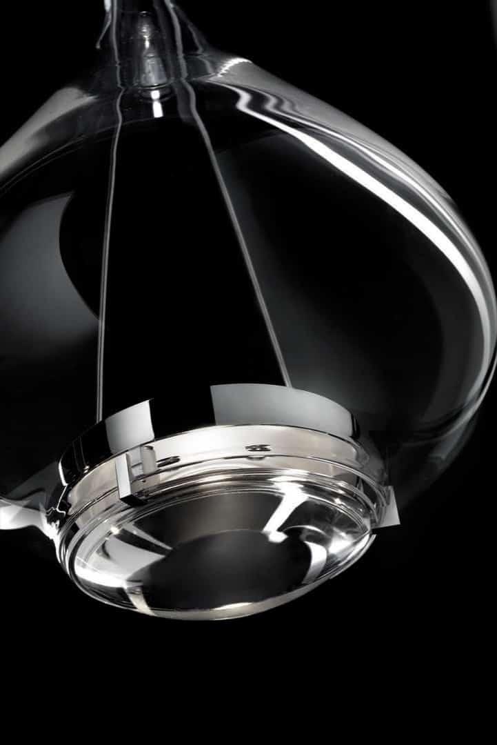 Studio Italia Design lampadario