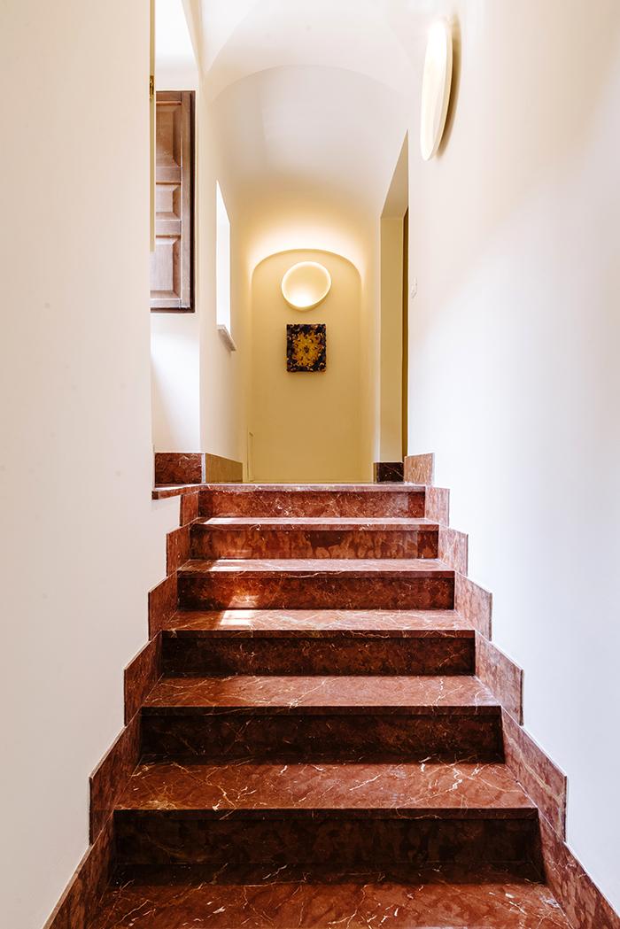 lampade per il corridoio