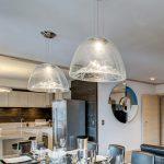 Illuminazione domestica: regole di base e consigli per ogni stanza