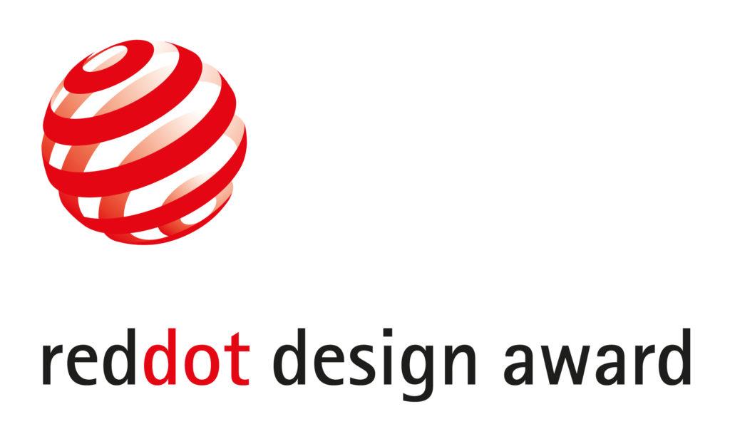 premio design reddot