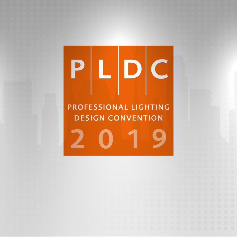 Linea Light Group: golden sponsor al PLDC