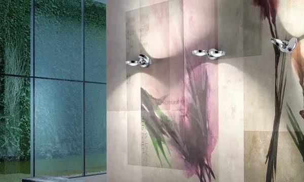 10 lampade di design per l'illuminazione del soggiorno