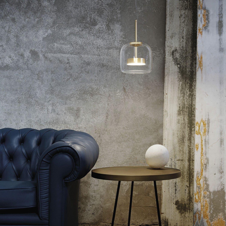 lampadario da soggiorno