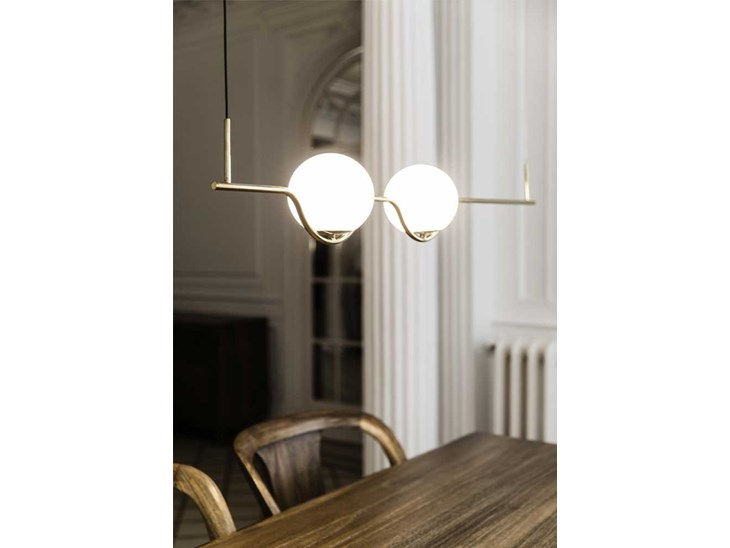 Le Vita lampadari idea Black Friday 2019