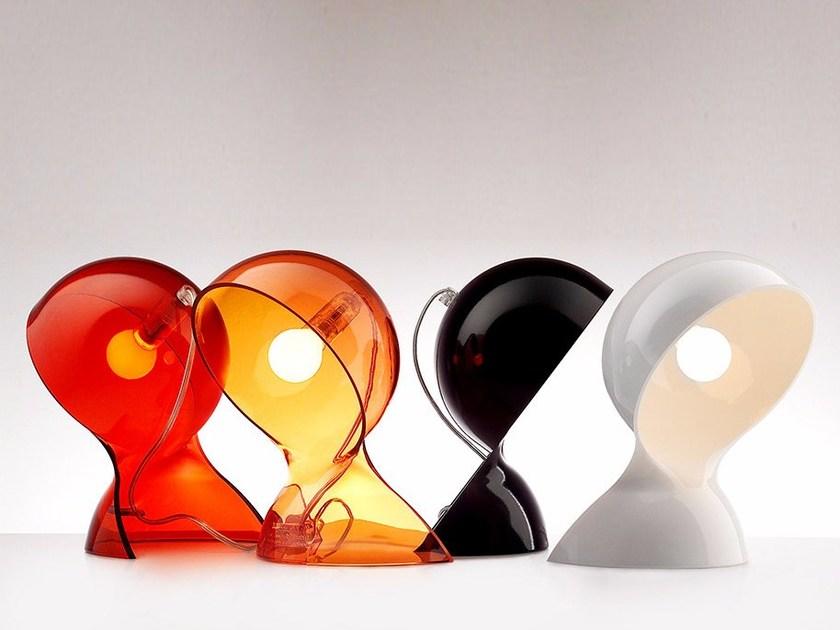 Illuminazione di design e lampade Vico Magistretti