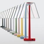Attacchi per lampadine: quali scegliere?