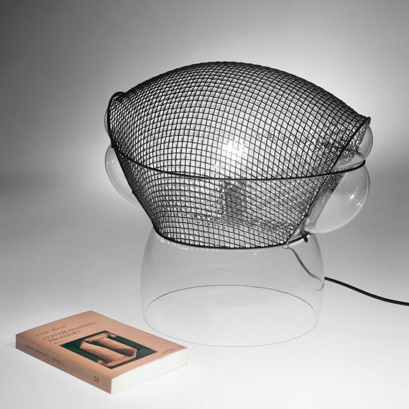 lampada da tavolo Patroclo