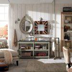 Foscarini: alta qualità e design per la tua casa