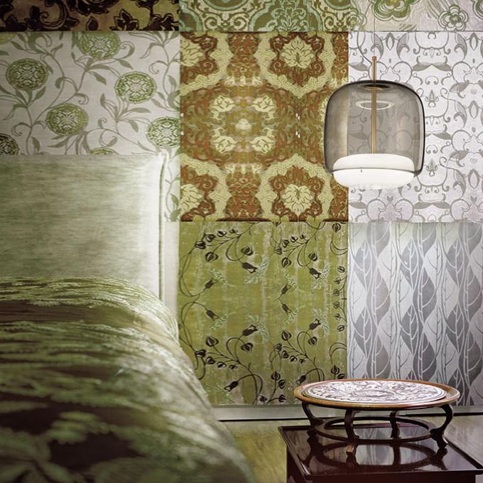 Illuminazione casa: colori e tendenze per il 2020