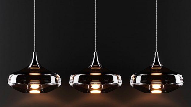 Rebranding per Studio Italia Design