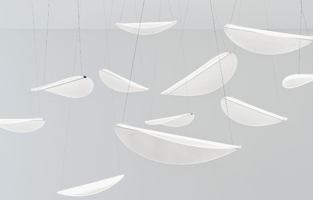 lampada a LED