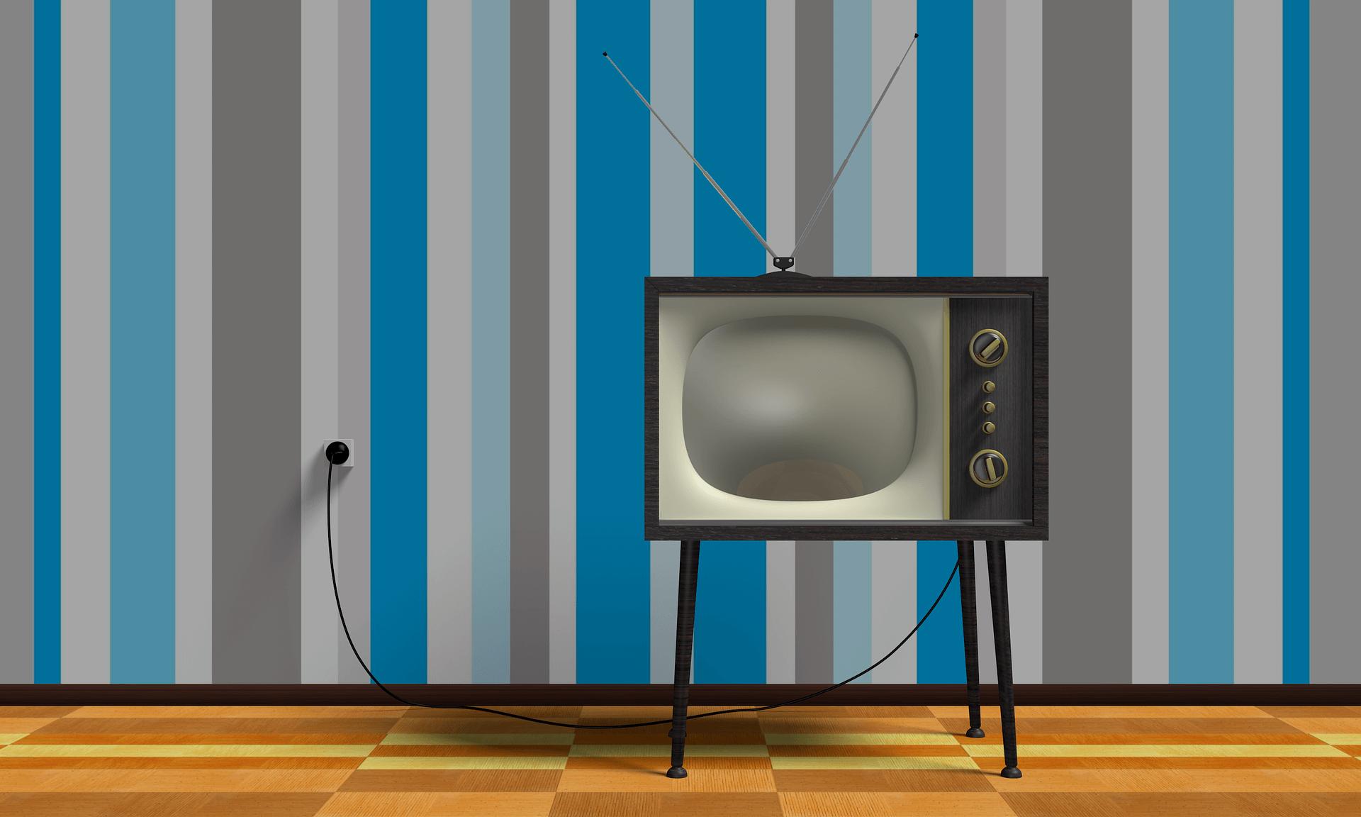 design vintage
