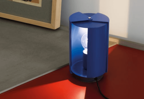 lampade moderne nemo