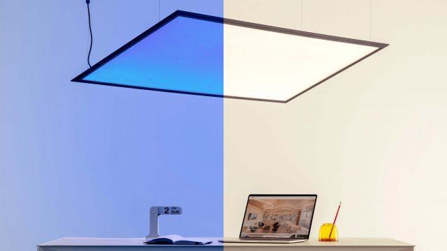 Il brand Artemide alla biennale di architettura 2021 a Venezia