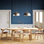 Nemo Lighting, il brand che mescola lampade moderne e design intramontabile