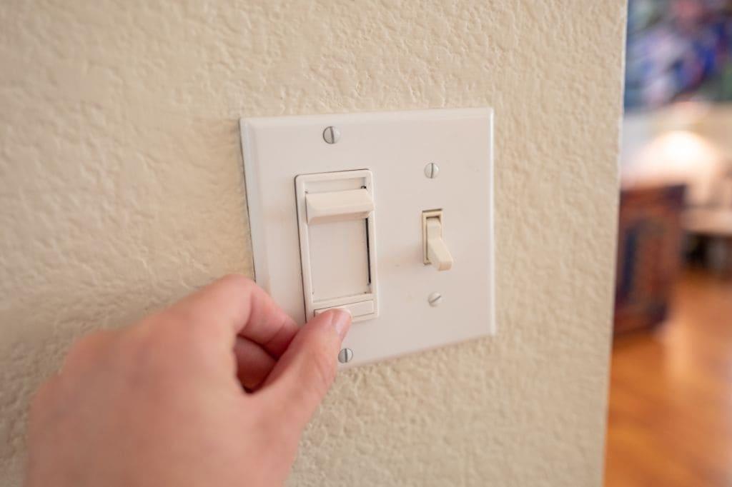 Luci a LED dimmerabili, cosa sono?